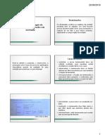 aspectos-medico-legais-do-testemunho-da-confissao-e-da-acareacao-videoaula-23