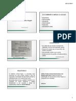 Documentos Medico Legais Tipos Conceitos Classificacao e Caracteristicas Videoaula 11