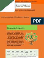 COSTO DE AMBIENTALES-A