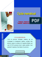 Cycle menstruel (1)
