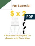 4+Pasos+Para+DUPLICAR+Tus+Ganancias+en+90+Días+o+Menos