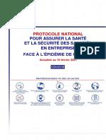 protocole-national-sante-securite-en-entreprise