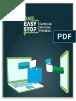 pdf-ap08-ev03-trabajo realizado