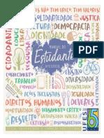 Manual Do Estudante 2019-2 - Web
