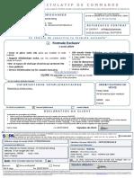 HFRB63350804644_Contrat_Hubside.pdf