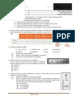 FT1_Medição_2016-2017