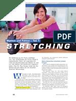MhytenundFaktenTeil1-Stretching