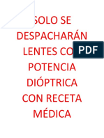 Cartel Optica (1)