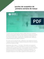 COVID PORTUGAL (2)