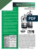 extintores_cocinas