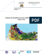10 WEB Analyse de Durabilite