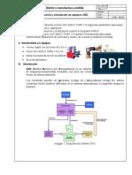 L1 Introduccion Al CNC y Programacion en Codigo G-convertido