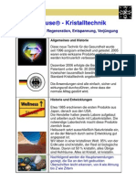 Anwendungsbeschreibung_2011