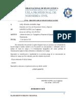 Informe de Chontacancha Final Todo