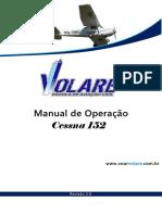 Manual C-152