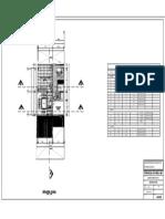 A2 Arquitectura Planta Model