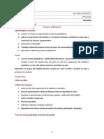 trabalho -  anuncio publicitário 10º (1)