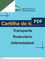 cartilhadoidoso2010