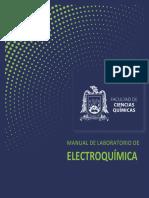 Manual Electroquimica Feb Jun 2021
