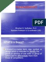 downloads_ABC 2006 - Presentation Downloads_Brand_Advertising