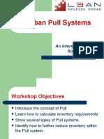 Kanban_Pull_Systems_Workshop