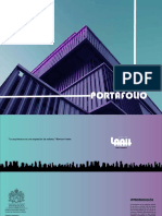 PORTAFOLIOCICLO1