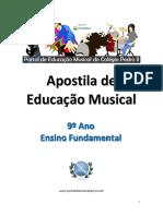 Apostila_9_ano_EF