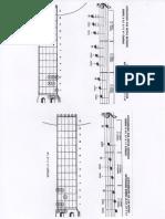 Notas no braço do violão