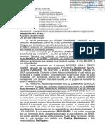 Exp. 00459-2015-0-2102-JM-CI-01 - Resolución - 00515-2021
