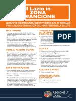 locandina_zona_arancione