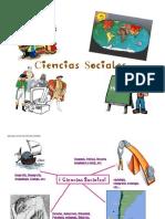 para que sirven las ciencias sociales