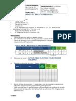 Formato del Banco de preguntas 2019-10 ILATOMA