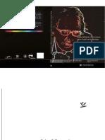 Friedrich Kittler No Hay Software y Otro