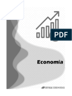 Economia teorico Repaso