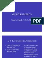 Muscle_Energy