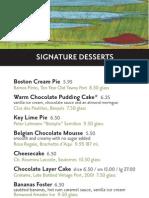 boston dessert 0608