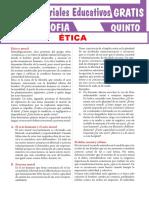 Ética-y-Moral-para-Quinto-Grado-de-Secundaria (1)