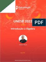 20210101034218441330-Aula_00_-_UNESP_-_Matemática_-_Introdução_à_Álgebra_-_Extensivo_2022_-_Professor_Marçal
