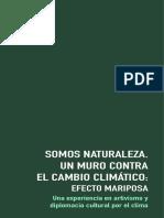 we-are-nature_mobile-espanol