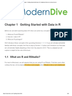 Chapter 1 Getting Started with Data in R _ Statistical Inference via Data Science