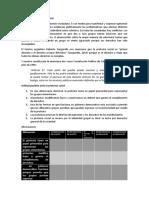 Psicologia Social Trabajo Colaborativo (1)