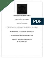Cuestionario de la Unidad IV. La Hacienda Municipal - Sandy Correa Huh (1)
