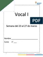 Cuadernillo Trabajo Vocal i (7)