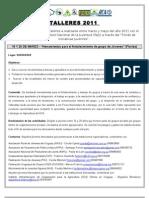 Actividades_2011_enfasis_1_INJU[1]