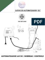 manual_automatizador_dc_nobreak