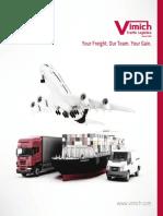 Vimich-Brochure-web