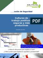 2015-12-18_Reflexion-de-Seguridad_Culturas-de-trabajo-positivas-seguras-y-mas-productivas_2015
