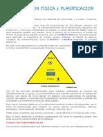 Prep.Fisica_y_Planificacion_en_el_Futbol