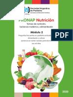 Nutrición 2020-2 completo