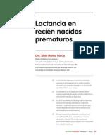 57-100 Cap 3 Lactancia-LrLR